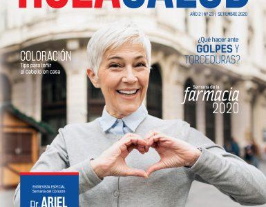 Revista-Hola-Salud---Setiembre---tapa