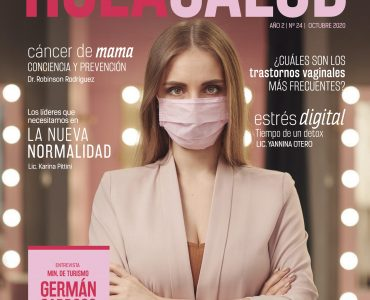 Tapa-Revista-Hola-Salud---Octubre-2020