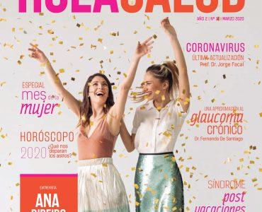 Hola-Salud-Marzo-20-tapa