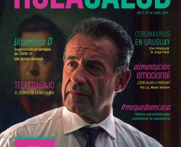 Hola-Salud-Abril-20-tapa