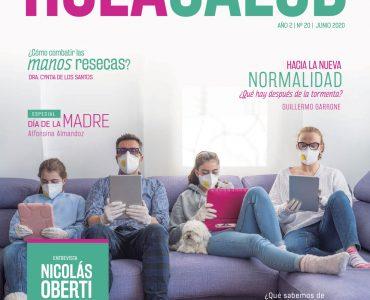 portada_Hola-Salud-Junio