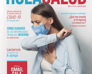 Hola-Salud-Agosto-tapa