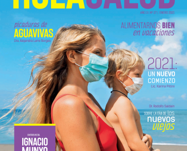 Tapa_Hola-Salud-Enero-2021