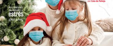 tapa-hola-salud-diciembre-2020